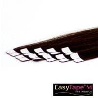 EasyTape® M European Tejp Löshår 50cm 2#