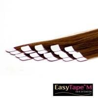 EasyTape® M European Tejp Löshår 30cm 4#