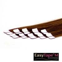 EasyTape® M European Tejp Löshår 50cm 4#