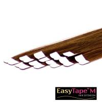 EasyTape® M Tape In Extension 30cm 6#