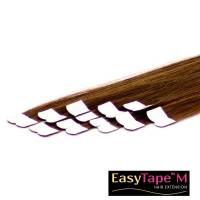 EasyTape® M European Tejp Löshår 50cm 6#