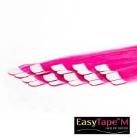 EasyTape® M Tape In Extension 40cm PINK#