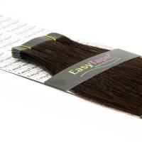 EasyTape® European Teippipidennys 50cm 1B#