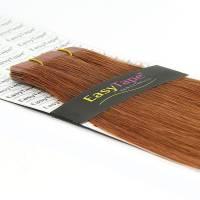 EasyTape® European Teippipidennys 50cm 30#