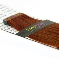 EasyTape® European Teippipidennys 30cm 33#