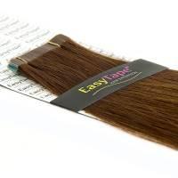 EasyTape® European Teippipidennys 50cm 4#