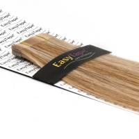 EasyTape® European Tape-In Extension 30cm P18/60#