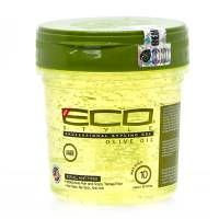 EcoStyler Olive Oil Gel 236ml