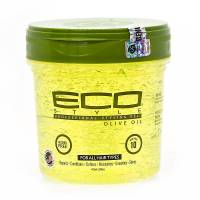 EcoStyler Olive Oil Gel 473ml
