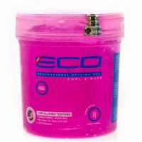 EcoStyler Pink Gel 710ml