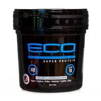 EcoStyler Protein Gel 473ml