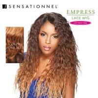 Sensationnel Empress Lace Wig Kayla DXR2633#