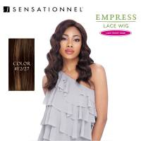 Sensationnel Empress Lace Front Edge Alison Color F2/27