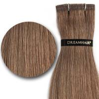 European Tape Weft 55g / 50cm Ash Brown#