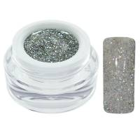 CH Nails Extreme Glitter Geeli Diamond 5ml