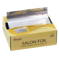 Aluminum Foil 225 Pop-Up Sheet