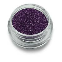 CH Nails Glitter Dust Purple