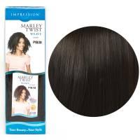 Impression Marley Twist Weave P1B/30#