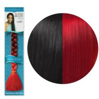 Impression Super Braid T1B/RED#