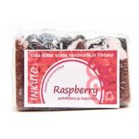 Inkuto Organic Raspberry Soap 95g