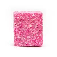 Inkuto Organic Saippua Pink 60g
