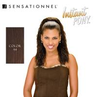 Sensationnel Instant Pony SP015 4#