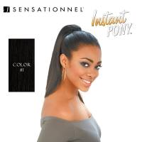 Sensationnel Instant Pony P030 1#