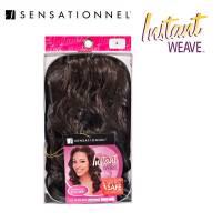 Sensationnel Instant Weave Emily #2