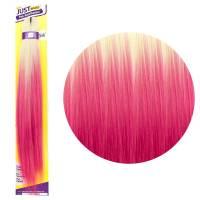Bobbi Boss Just Braid Color TT613/DPNK#
