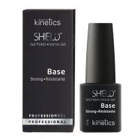 Kinetics Shield Strong Base Coat