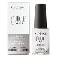 Kinetics Cuticle Remover 15ml