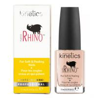 Kinetics Nano Rhino Nail Threatment 15ml
