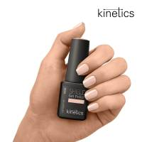 Kinetics Shield Gel Polish #059