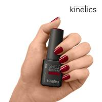 Kinetics Shield Gel Polish #074
