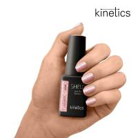 Kinetics Shield Gel Polish #446