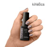 Kinetics Shield Gel Polish #447