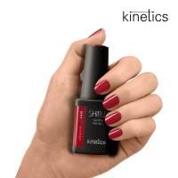 Kinetics Shield Gel Polish #448