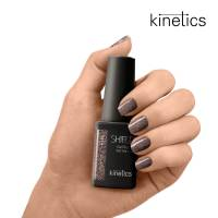 Kinetics Shield Gel Polish #449