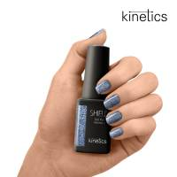 Kinetics Shield Gel Polish #451
