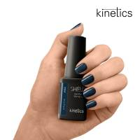 Kinetics Shield Gel Polish #452