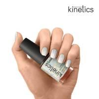 Kinetics SolarGel Professional Nail Polish #445