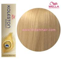 Wella Koleston Perfect Permanent Professional Hair Color 60ml 12/07