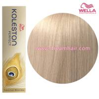 Wella Koleston Perfect Permanent Professional Hair Color 60ml 12/16