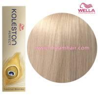 Wella Koleston Perfect Permanent Professional Hair Color 60ml 12/16