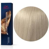Wella Koleston Perfect Permanent Professional Hair Color 60ml 12/22