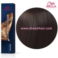 Wella Koleston Perfect Permanent Professional Hair Color 60ml 44/0