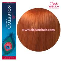 Wella Koleston Perfect Permanent Professional Hair Color 60ml 88/43