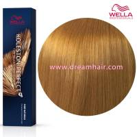 Wella Koleston Perfect Permanent Professional Hair Color 60ml 9/3