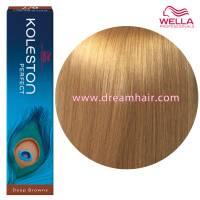 Wella Koleston Perfect Permanent Professional Hair Color 60ml 9/73