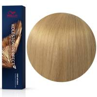 Wella Koleston Perfect Permanent Professional Hair Color 60ml 99/0